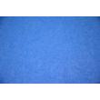 Barkácsfilc 20x30 cm, élénk kék