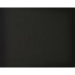 Barkácsfilc 20x30 cm, fekete