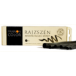 Pannoncolor Ágszén 6db/csomag 3 meretben
