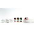 Marabu Easy Marble 15ml - Márványozó festék - Ruby Red - 038