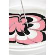Marabu Easy Marble 15ml - Márványozó festék - Rose Pink - 033