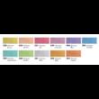 Fashion - Csillámos Textilfesték Spray - Shimmer-Lilac - 596
