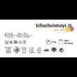 Schachenmayr - Catania Color pamut kötőfonal 50g - 00222