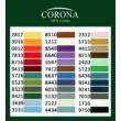 Corona pamut varrócérna 500m - 6436