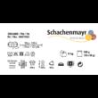 Schachenmayr - Catania Flammé pamut kötőfonal 50g - 00391