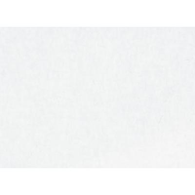 Barkácsfilc 45cm széles, fehér