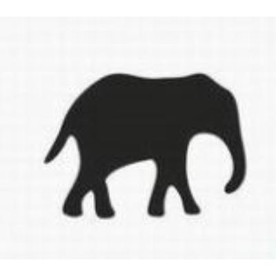 Elefánt 16mm