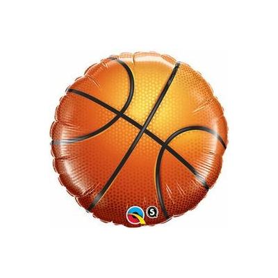18 inch-es Kosárlabda - Basketball Fólia Lufi