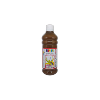 Südor tempera 500ml - barna