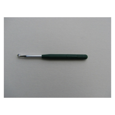Horgolótű 5,5 mm