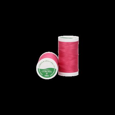 Corona pamut varrócérna 100m - 5812