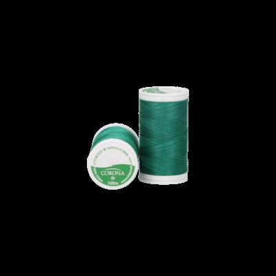 Corona pamut varrócérna 100m - 5726