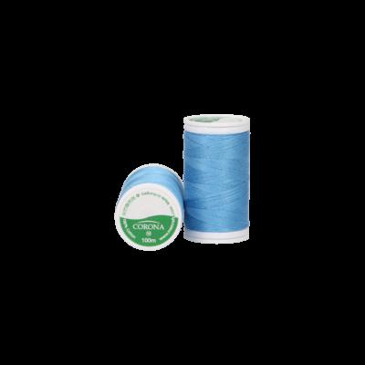 Corona pamut varrócérna 100m - 3531
