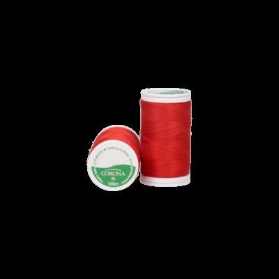 Corona pamut varrócérna 100m - 6812