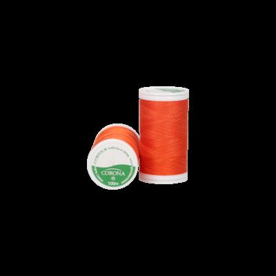 Corona pamut varrócérna 100m - 4918