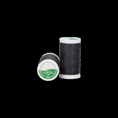 Corona pamut varrócérna 100m - 8041