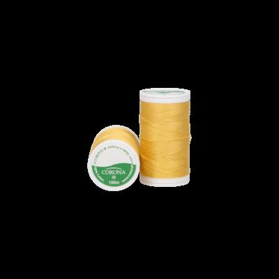 Corona pamut varrócérna 100m - 2817
