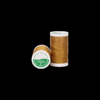 Corona pamut varrócérna 100m - 5715
