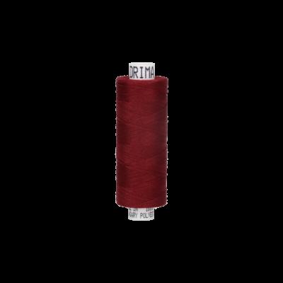 Drima műszálas varrócérna 500m -  757