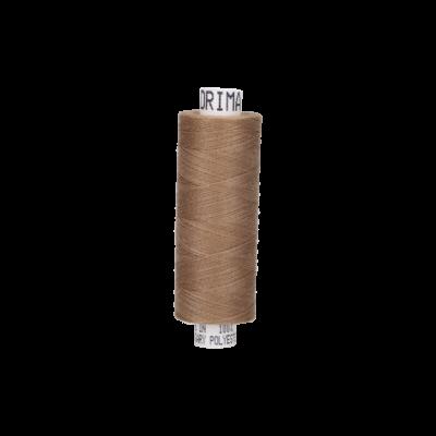 Drima műszálas varrócérna 500m -  170