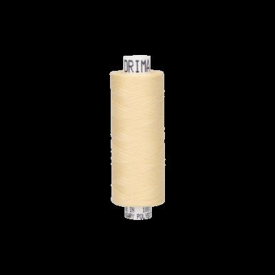 Drima műszálas varrócérna 500m -  4470