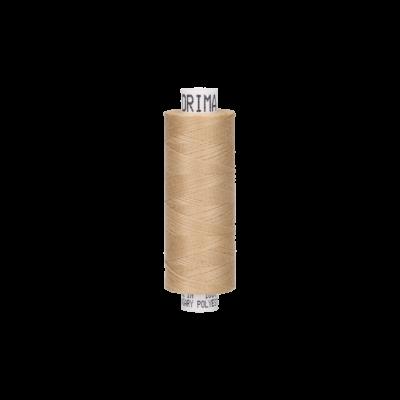 Drima műszálas varrócérna 500m -  856