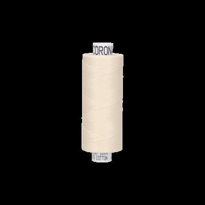 Corona pamut varrócérna 500m - 1212