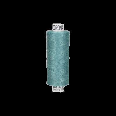 Corona pamut varrócérna 500m - 4434