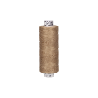 Corona pamut varrócérna 500m - 4415