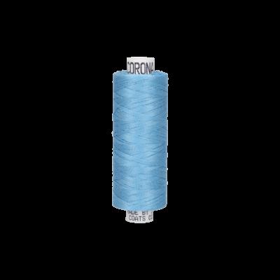 Corona pamut varrócérna 500m - 3531