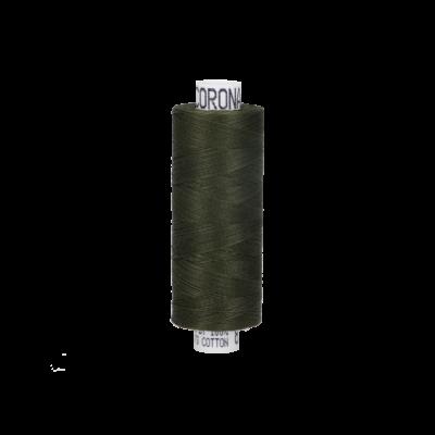 Corona pamut varrócérna 500m - 8323