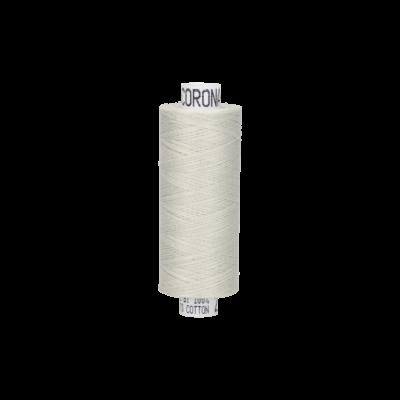 Corona pamut varrócérna 500m - 2122