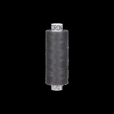 Corona pamut varrócérna 500m - 6033
