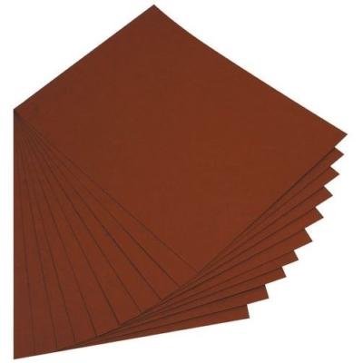Fotókarton 50x70cm, barna