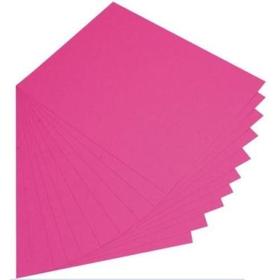 Fotókarton 50x70cm, pink