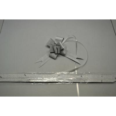 Gyorsmasni ezüst, 3 cm széles