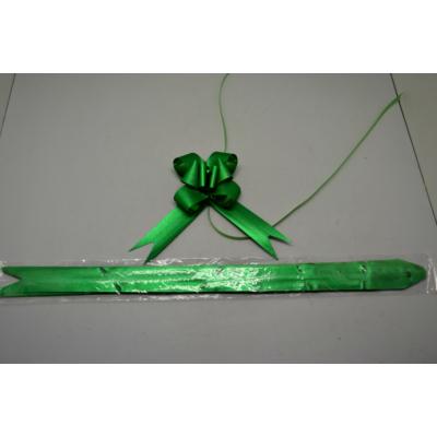 Gyorsmasni zöld, 3 cm széles